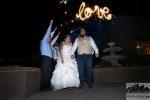 rosenblums-eclectic-photography-tucson-wedding-photography-20-of-20