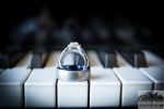 rosenblums-eclectic-photography-tucson-wedding-photography-5-of-20