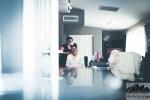 rosenblums-eclectic-photography-tucson-wedding-photography-6-of-20