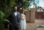 Rosenblums Eclectic Photography - Tucson Wedding Photography Samantha & Chris