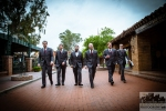 Rosenblums Eclectic Photography - Tucson Wedding Photography Samantha & Chris Wedding