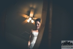 Rosenblums Eclectic Photography - Tucson Wedding Receptions Tucson Wedding Photography