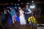 Rosenblums Eclectic Photography - Tucson Wedding Receptions Tucson Wedding Photography