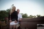 Rosenblums' Eclectic Photography- jennifer & David Tucson Engagement Photography