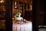Rosenblums' Eclectic Photography- Tucson Wedding Photography Leslie and Daniel Wedding Receptions (1 of 1)