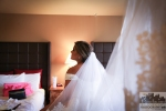 Rosenblums' Eclectic Photography/ Tucson Wedding Photography Leslie and Daniel Wedding Receptions