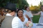 Tucson Wedding Photography Rosenblums Eclectic Photography