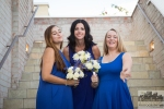 Rosenblums' Eclectic Photography- Tucson Wedding Photography