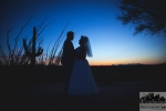 Rosenblums' Eclectic Photography- Tucson Family Portraits and Wedding Photography Tucson Saguaro Buttes