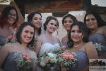 Rosenblums' Eclectic Photography- Tucson Wedding Photography Corona Ranch Tucson