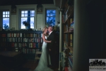 Rosenblums' Eclectic Photography- Tucson Wedding Photography Jennifer and David Tucson Wedding  Z Mansion
