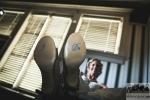 Rosenblums' Eclectic Photography- Tucson Wedding Photography Jennifer and David Tucson Wedding  Z Mansion