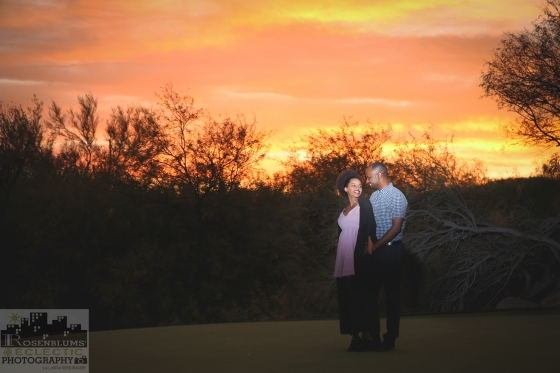 Rosenblums Eclectic Photography-Tucson Wedding Photography- Tucson Wedding Engagement Session Tucson Photography
