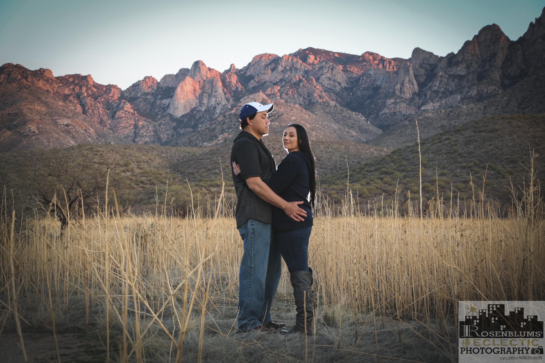 Reanna And Rafael Tucson Wedding Engagement  Rosenblums. 6 Carat Engagement Rings. Lazenda Wedding Rings. Marriage Wedding Rings. 14k Rings. Amethist Wedding Rings. Nfl Wedding Rings. Custom Designed Wedding Rings. Goth Engagement Rings