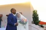 Rosenblums Eclectic Photography-Tuson Wedding Photography Tucson Wedding- Tucson Lodge at the Desert