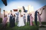 Rosenblums Eclectic Photography-Tucson Wedding Photography Tucson Wedding- Tucson Lodge at the Desert
