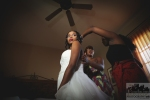 Rosenblums Eclectic Photography-Tuson Wedding Photography Tucson Wedding- Tucson Lodge at the Desert