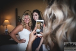 Rosenblums Eclectic Photography- Tucson Wedding Photography Tucson Portrait Hacienda DEl Sol Photography