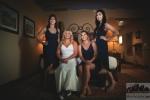 Rosenblums Eclectic Photography- Tucson Wedding Photography Tucson Portrait Hacienda DEl Sol Photography