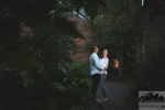 Rosenblums Eclectic Photography- Tucson Wedding Photography