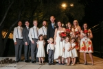 Rosenblums Eclectic Photography- Hotel Congress Tucson Wedding Photography