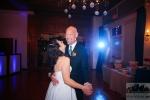 Rosenblums Eclectic Photography- Hotel Congress Tucson Wedding Photography