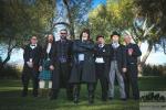 Rosenblums-Eclectic-Photography La Mariposa Resort--Tucson-Wedding-Photography