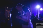 Rosenblums-Eclectic-Photography La Mariposa Resort--Tucson-Wedding-Photography