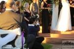 Rosenblums Eclectic Photography- Tucson Wedding Photography